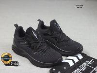 Giày Thể Thao Adidas Alpha Bounce, Mã Số BC898