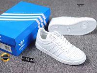 Giày Thể Thao Adidas Top Ten Low, Mã Số BC905