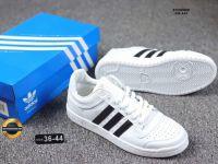 Giày Thể Thao Adidas Top Ten Low, Mã Số BC906