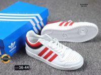 Giày Thể Thao Adidas Top Ten Low, Mã Số BC907