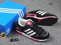 Giày Thể Thao Adiadas ZX750, Mã Số BC908