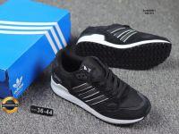 Giày Thể Thao Adiadas ZX750, Mã Số BC909