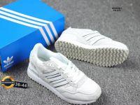 Giày Thể Thao Adiadas ZX750, Mã Số BC910