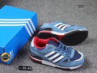 Giày Thể Thao Adiadas ZX750, Mã Số BC911