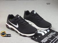 Giày Thể Thao Nike Air Max Axis, Mã Số BC913