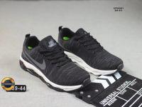 Giày Thể Thao Nike Air Max Axis, Mã Số BC914