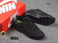 Giày Thể Thao Nike Kaishi 2.0, Mã Số BC915