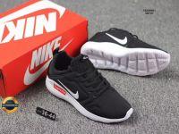 Giày Thể Thao Nike Kaishi 2.0, Mã Số BC916