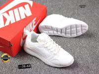 Giày Thể Thao Nike Kaishi 2.0, Mã Số BC917