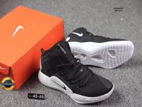 Giày Thể Thao Nike Zoom Hyperdunk, Mã Số BC918