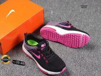 Giày Thể Thao Nike Zoom Pegasus, Mã số BC920
