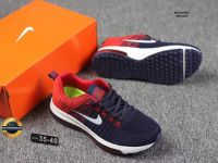 Giày Thể Thao Nike Zoom Pegasus, Mã Số BC921