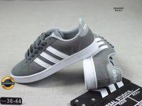 Giày Thể Thao Adidas Gazelle, Mã số BC924