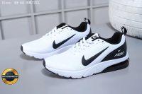 Giày Thể Thao Nike Air Max 280, Mã Số BC932