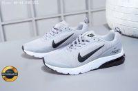 Giày Thể Thao Nike Air Max 280, Mã Số BC933