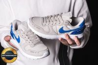 Giày Thể Thao Nike Air, Mã Số BC948