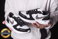 Giày Thể Thao Nike Air, Mã Số BC949
