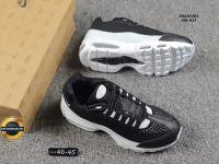 Giày Thể Thao Nike Air Max Og Qs, Mã số BC969
