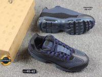 Giày Thể Thao Nike Air Max Og Qs, Mã số BC970