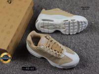 Giày Thể Thao Nike Air Max Og Qs, Mã số BC971