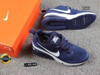Giày Thể Thao Nike Air Max 270 V2, Mã số BC972