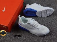 Giày Thể Thao Nike Air Max 270 V2, Mã số BC973