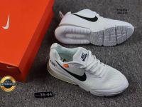 Giày Thể Thao Nike Air Max 270 V2, Mã số BC974