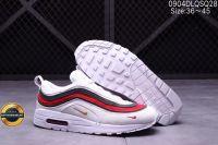 Giày Thể Thao Nike Air Max Supreme, Mã Số BC976