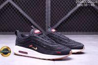 Giày Thể Thao Nike Air Max Supreme, Mã Số BC977
