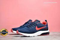 Giày Thể Thao Nike Vapor, Mã Số BC988