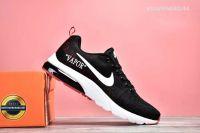 Giày Thể Thao Nike Vapor, Mã Số BC989