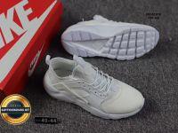Giày Thể Thao Nike Air Huarache Ultra, Mã Số BC993
