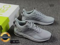 Giày Thể Thao Adidas NEO Questar Ride, Mã BC1124