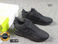 Giày Thể Thao Adidas NEO Questar Ride, Mã BC1125