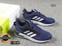 Giày Thể Thao Adidas NEO Questar Ride, Mã BC1127