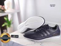 Giày Thể Thao Adidas Porsche Design S3, Mã BC1129