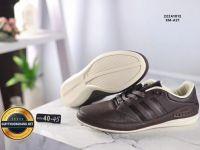 Giày Thể Thao Adidas Porsche Design S3, Mã BC1130