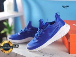 Giày thể thao thời trang Nike, Mã số BC2010