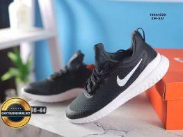 Giày thể thao thời trang Nike, Mã số BC2011
