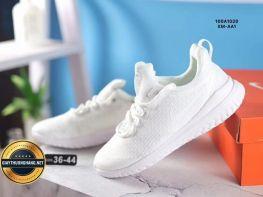 Giày thể thao thời trang Nike, Mã số BC2012