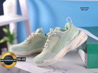 Giày Sneaker thời trang Puma Thunder Spectra, Mã số BC2016