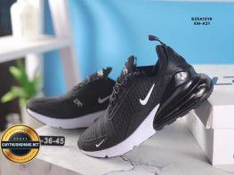 Giày thể thao Nike Air Max 270, Mã số BC2021
