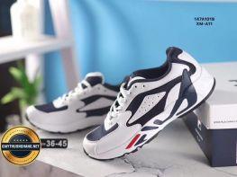 Giày thể thao Fila Mindblower, Mã số BC2024