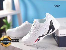 Giày thể thao thời trang Fila Mindblower, Mã số BC2027