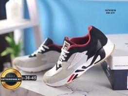Giày thể thao thời trang Fila Mindblower, Mã số BC2025
