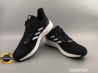 Giày thể thao Adidas RB, Mã số BC2115