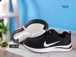 Giày thể thao thời trang Nike 2018, Mã số BC2124