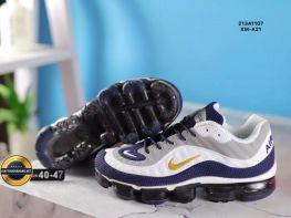 Giày Thể Thao Nike Air Vapormax, Mã số BC2126