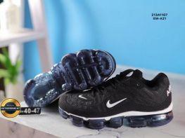 Giày thể thao Nike Air Vapormax, Mã số BC2127