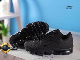 Giày thể thao Nike Air Vapormax, Mã số BC2128